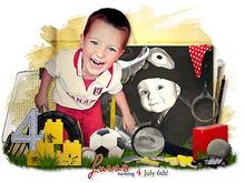 Untitled Album by Mom2*Lauryn*Jacob* - 2011-06-08 00:00:00