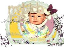 Untitled Album by Meganpixel - 2011-06-30 00:00:00