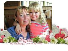 Untitled Album by Vicki... - 2012-09-26 00:00:00