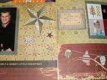 Untitled Album by speechteach42 - 2011-07-15 00:00:00