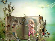Untitled Album by Mom2*Lauryn*Jacob* - 2011-08-09 00:00:00