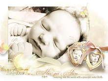 Untitled Album by Mom2*Lauryn*Jacob* - 2011-07-12 00:00:00