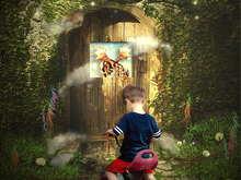 Untitled Album by Mom2*Lauryn*Jacob* - 2011-08-04 00:00:00