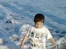 Untitled Album by Jacobbbsmommy - 2011-11-20 00:00:00