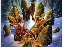 Untitled Album by Carwen*Angel - 2011-12-22 00:00:00
