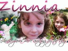 Untitled Album by alethia - 2011-06-19 00:00:00