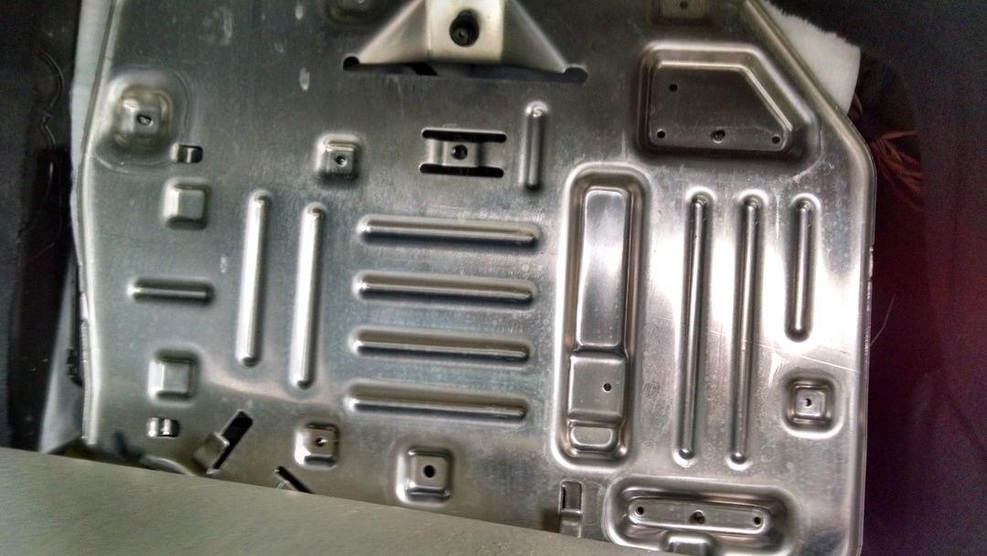 w211 pre fuse box pre free printable wiring diagrams