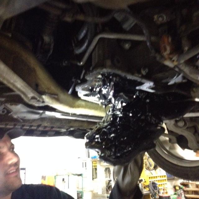 2011 Mercedes Benz E350 Bluetec: Another 2010 ML350 Bluetec Engine Seized