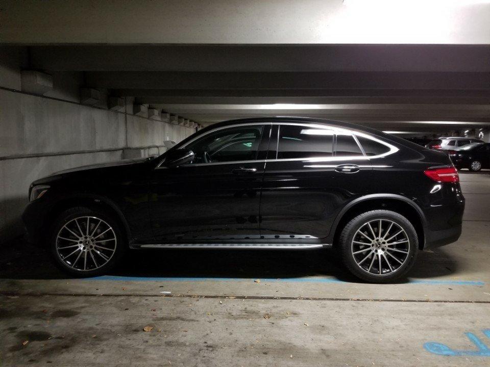 My Bmw Usa >> My Bmw Usa 2020 Auto Car Release Date