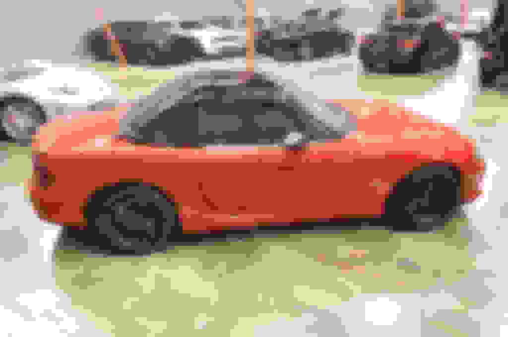 Craigslist Unique Finds Thread Pls Scrape Page 62 Miata Turbo