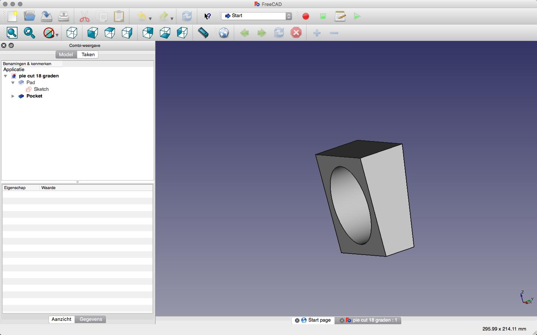 Noob does a diy fab build (3d printing inside) - Miata Turbo Forum