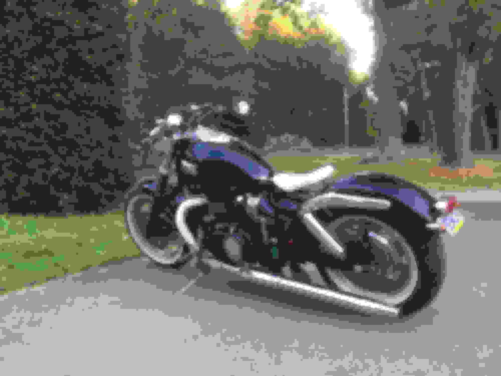 MT net Motorcycle Thread - Page 55 - Miata Turbo Forum - Boost cars