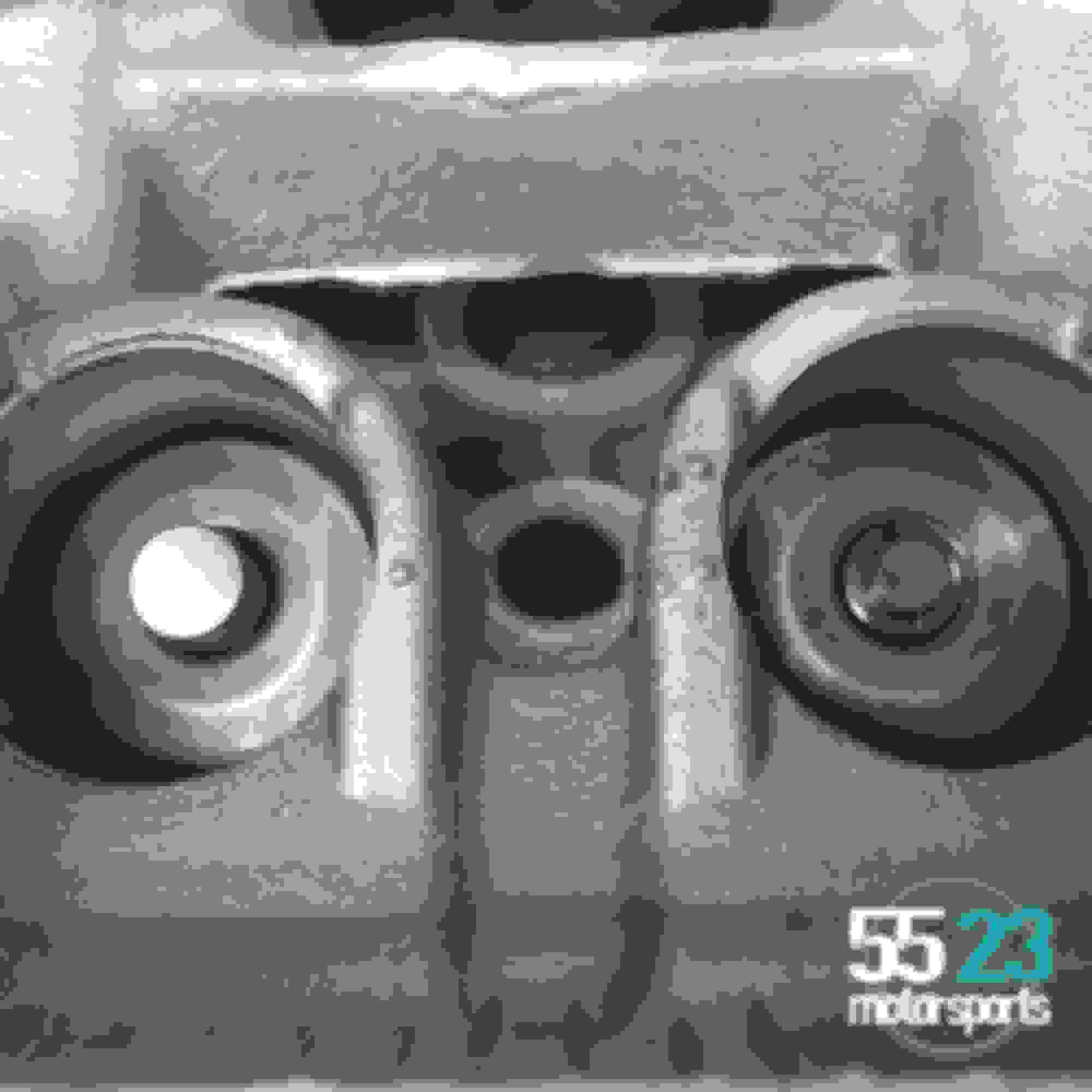 Engine building ideas - Miata Turbo Forum - Boost cars, acquire cats