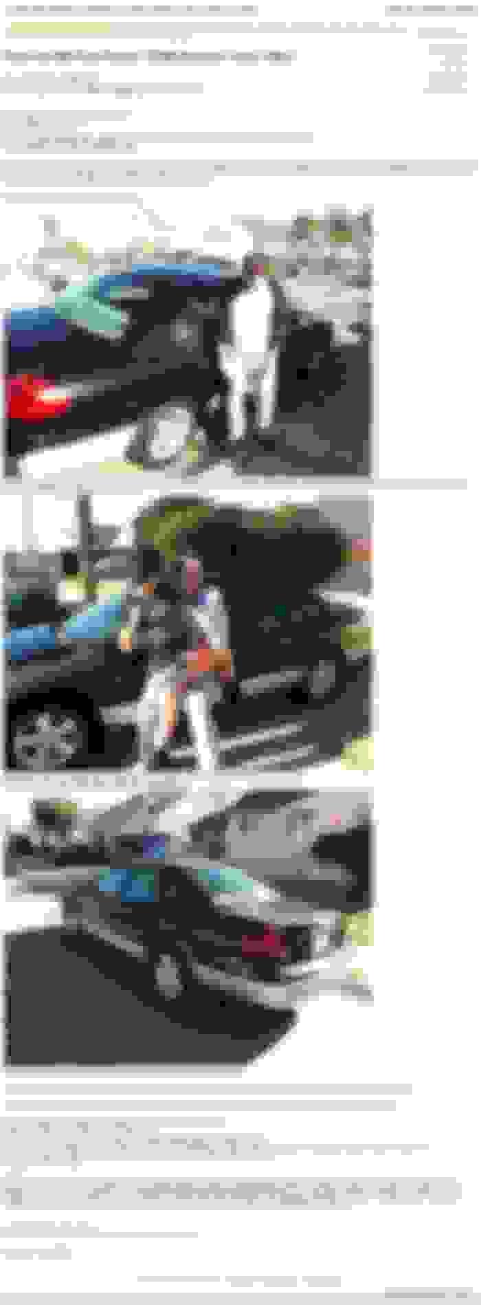 Craigslist Unique Finds Thread (pls scrape) - Page 98