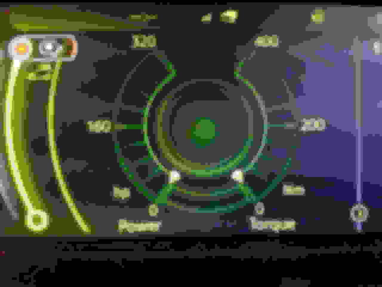 Drivetrain Bytetronik ECU Flash/Tune for the F56 B48 MINI - Page 3
