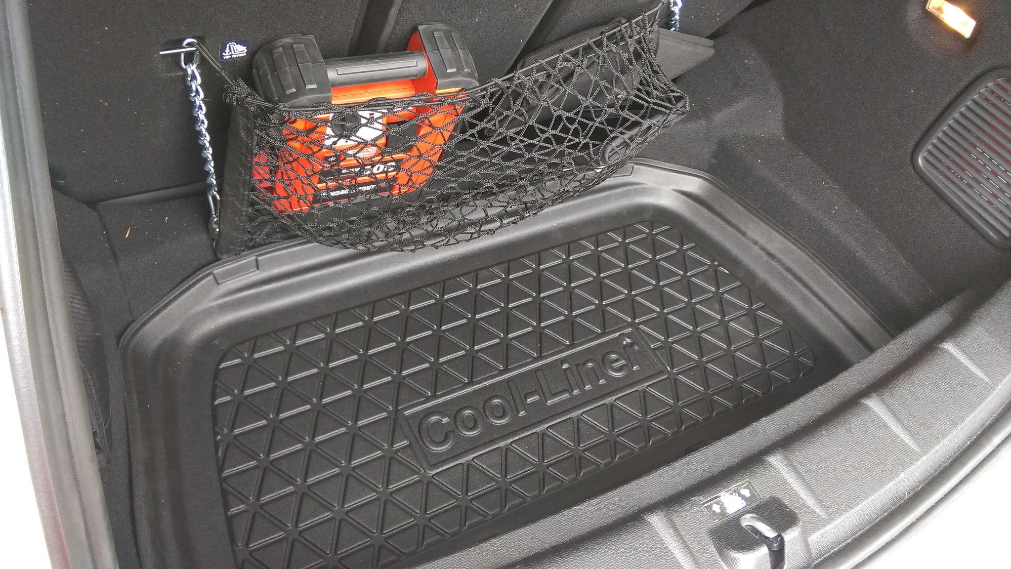 Aristar Anti192999 Premium Anti Slip Boot Liner Co Uk Car Motorbike