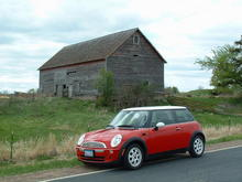 15620Barn Tour MINI