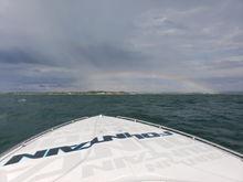 Rainbow !!!!
