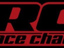 www.rcracechat.net