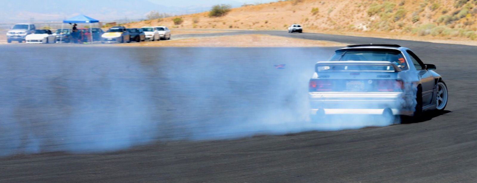 Official Action Shots Only Thread Page 61 Rx7club Com