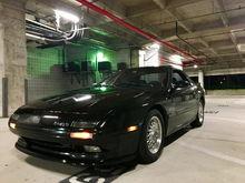 90 GTU
