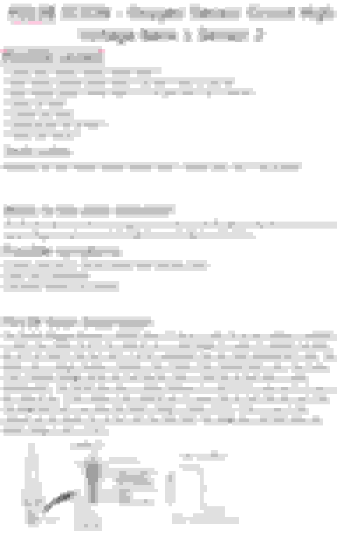 Throwing Codes P0112 P0172 P1128 — Browardcountymedicalassociation