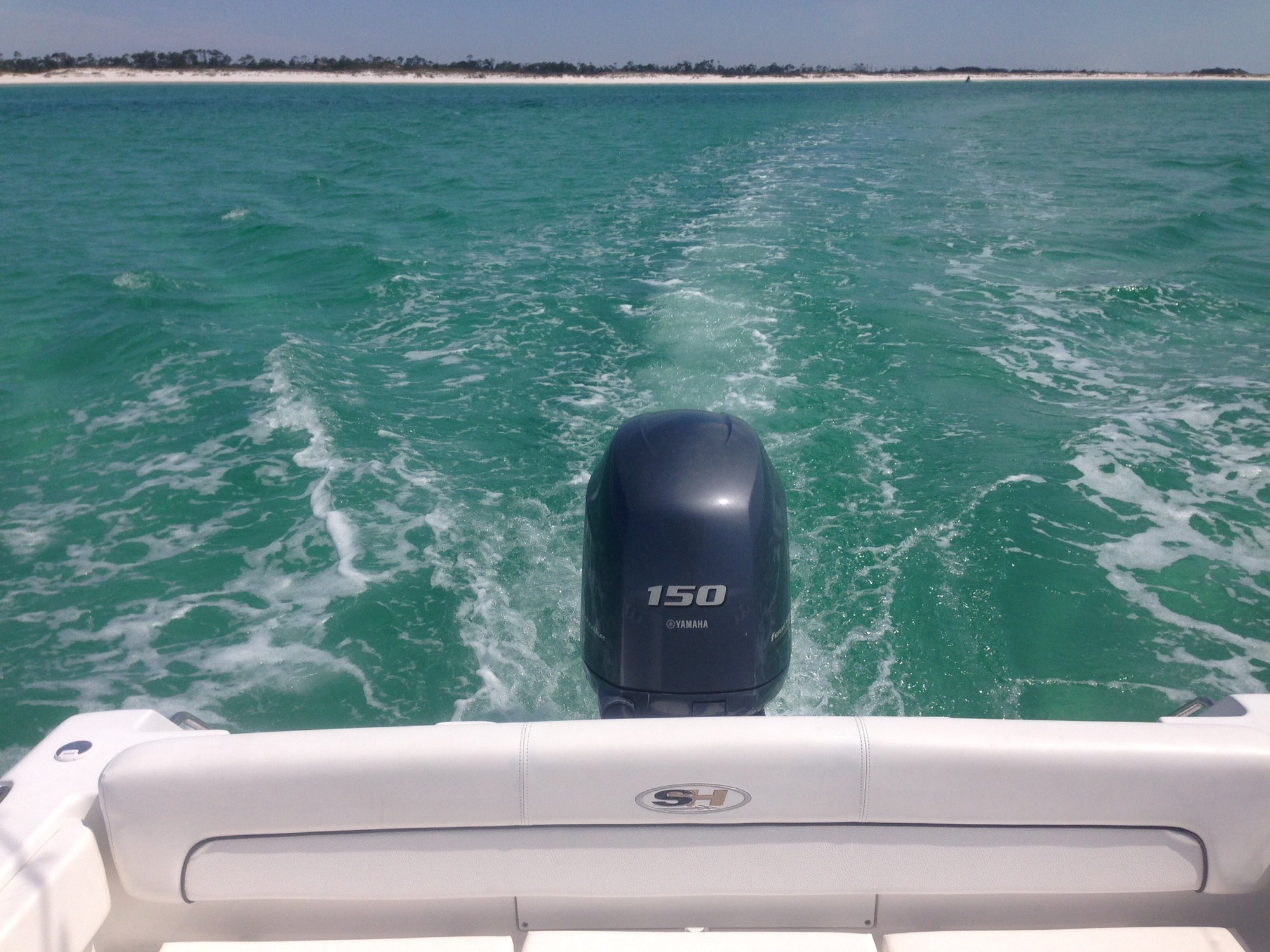 Sold 2014 Sea Hunt Ultra 225 The Hull Truth Boating