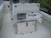 SeaVee 047 (2)