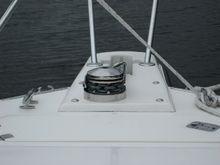 SeaVee 060 (2)