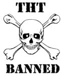 THT BANNED