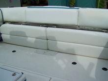 split - fld down remoable bench