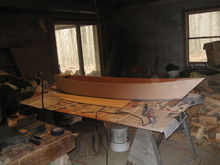 Canoe pictures