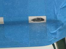 gel coat repair 01