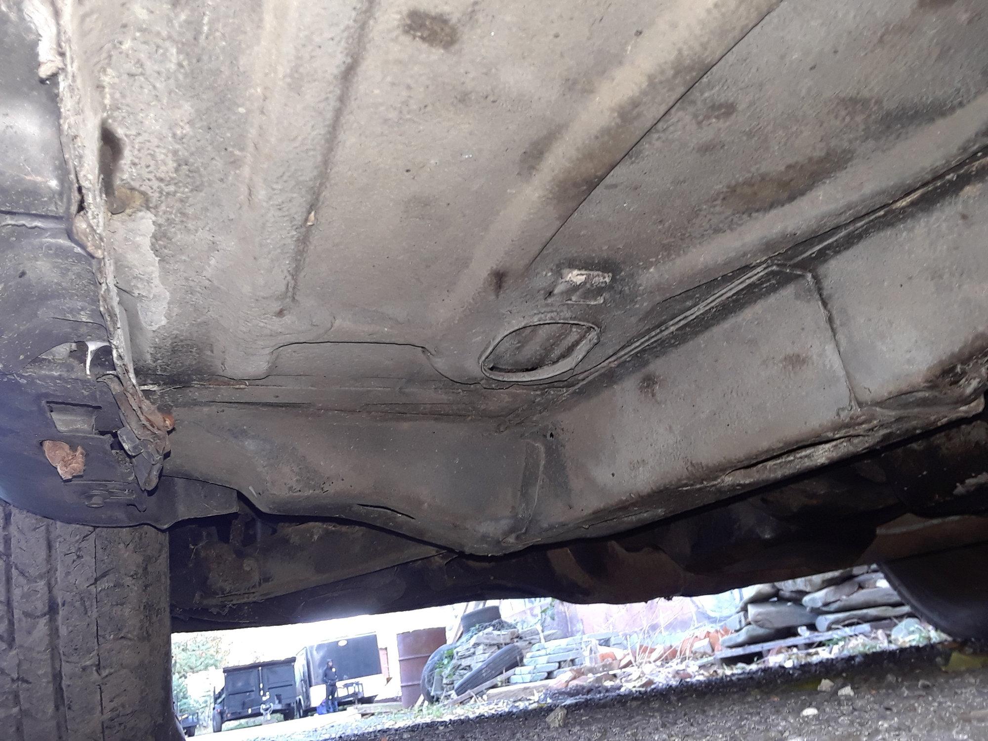 1 250 Trade Rust Free Camaro Berlinetta Virginia Car