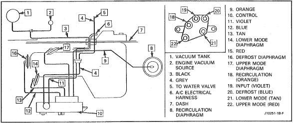 1977 porsche 911 wiring diagram