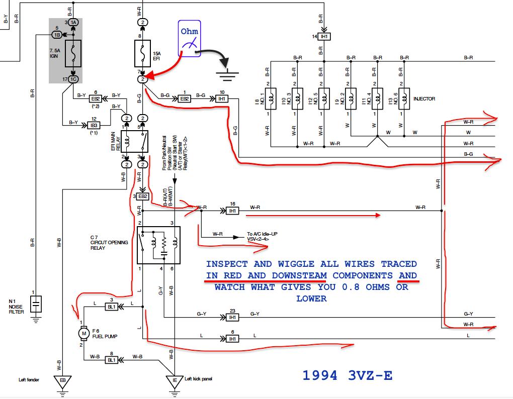 Kubota Zg227 Parts Diagram Electrical Wiring Diagrams T1760 Zg222 Complete U2022 Kx080
