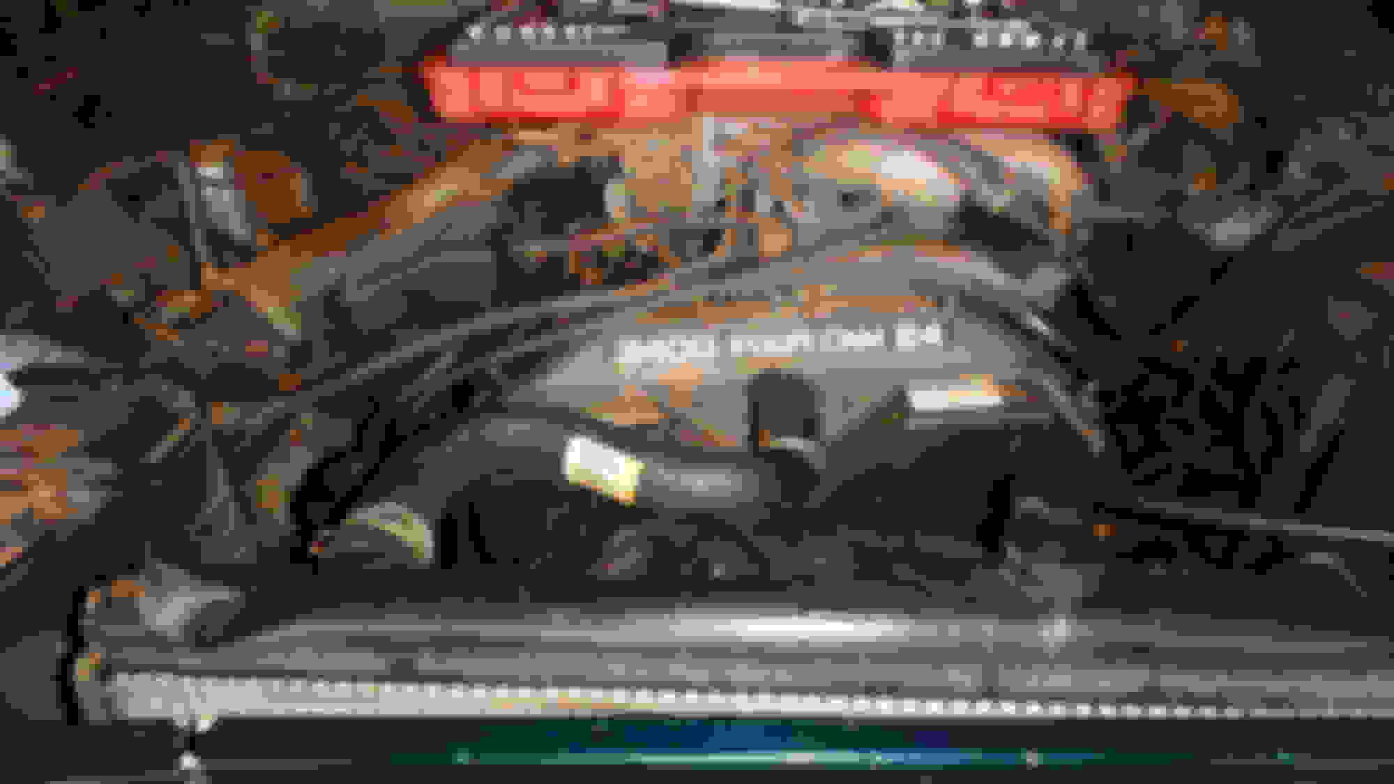 Coolant temp sender location on 3rd gen 4r V6? - YotaTech Forums
