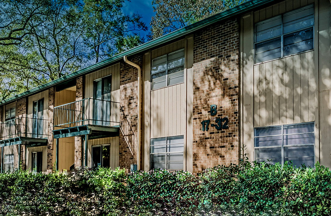 84 Apartments for Rent in Mobile, AL | ApartmentRatings©