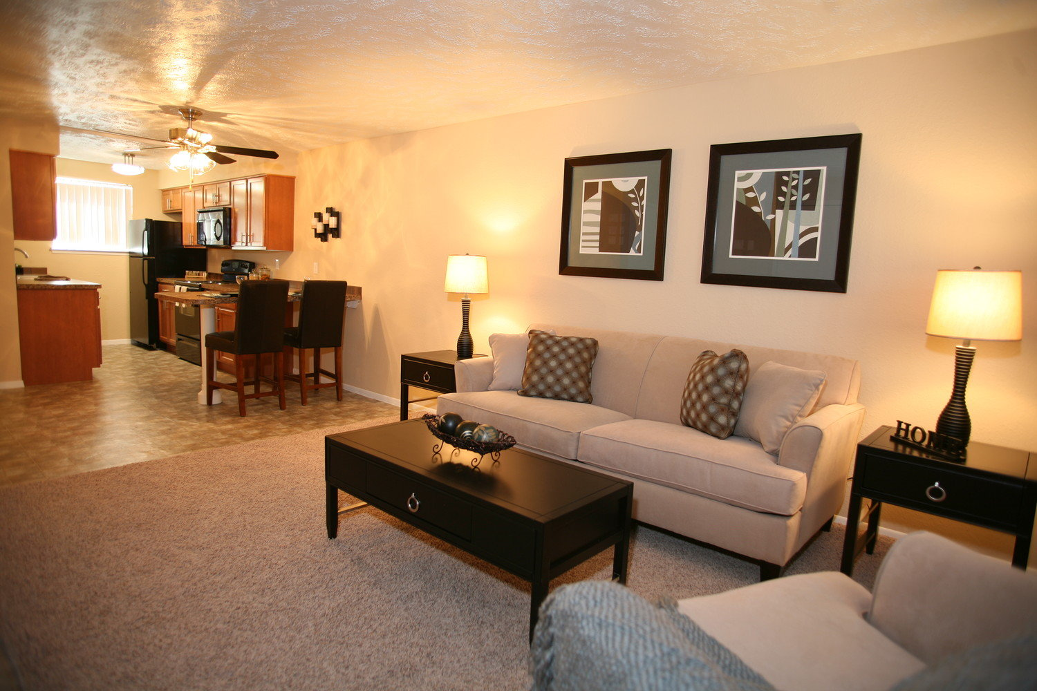 392 Apartments for Rent in Omaha, NE | ApartmentRatings©