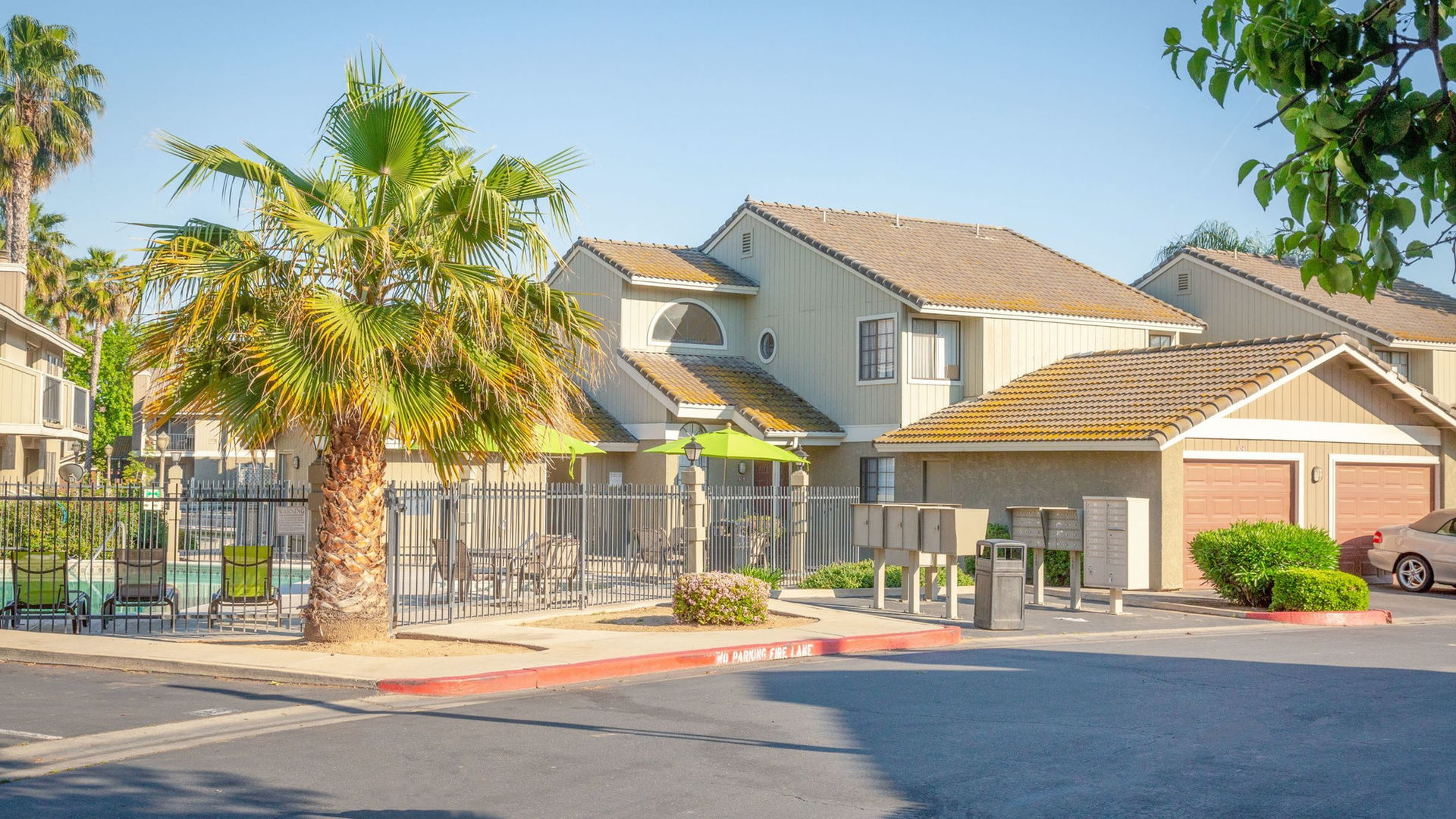 198 Apartments for Rent under $1500 in Fresno, CA