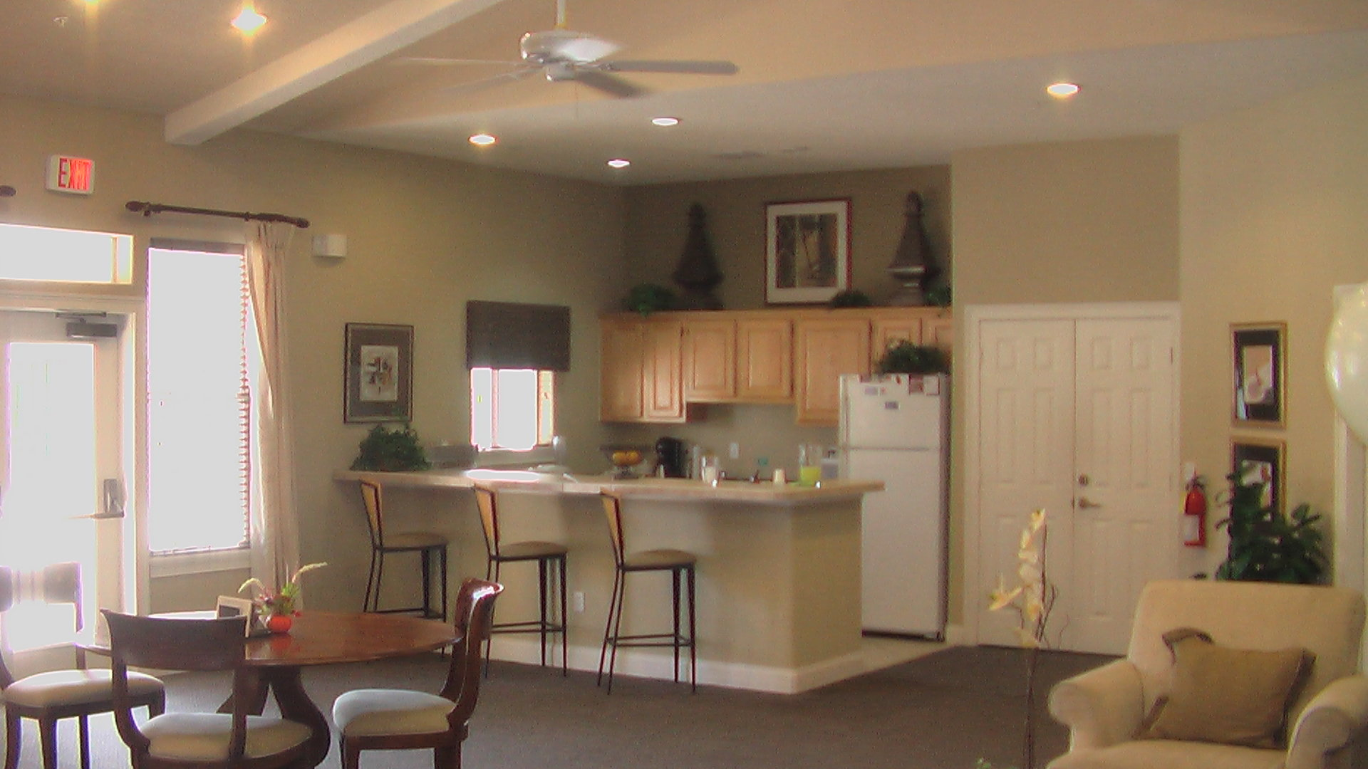 176 Apartments for Rent under $900 in Orlando, FL - Page 5 ...