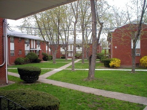 21 Apartments for Rent in Parsippany, NJ | ApartmentRatings©