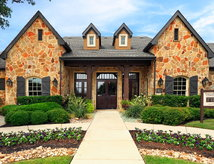 Prime 26 Apartments For Rent In Cedar Park Tx Apartmentratingsc Beutiful Home Inspiration Xortanetmahrainfo