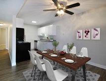 104 Apartments For Rent In Grand Rapids Mi Apartmentratings