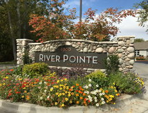 151 Apartments for Rent in Boise, ID | ApartmentRatings©