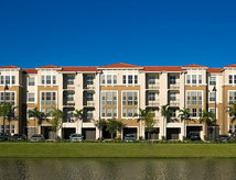 Apartments For Rent In Pembroke Pines Fl