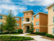 8 apartments for rent in palm coast fl apartmentratings c apartment ratings