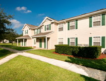 Apartments For Rent In Saint Augustine Fl
