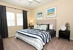 Montelago Apartments Houston Tx Longboat Key