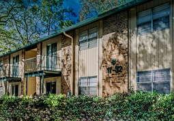 Autumn Woods Apartment Homes. Mobile, AL